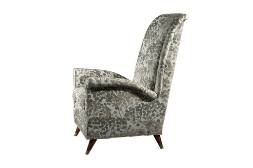 Tasmin Upholstered Chair