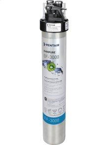 EF-3000