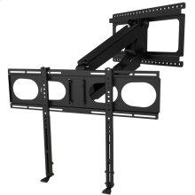 MM340 Standard Pull Down TV Mount