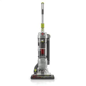HooverWindTunnel Air Whole Home Upright Vacuum