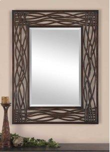 Dorigrass Mirror