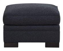 Simpson Ottoman 651-OT