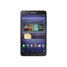 "Galaxy Tab 4 NOOK 7.0"" 8GB (Wi-Fi)"