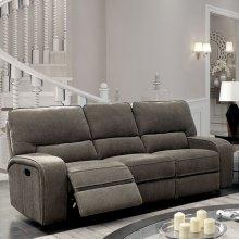 Bickford Sofa
