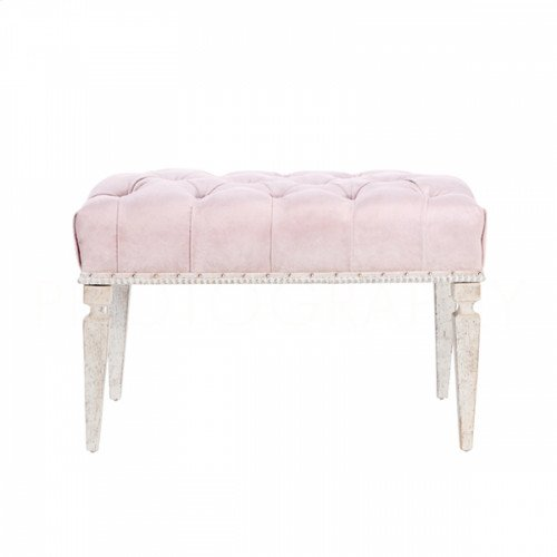 Reese Bench Small