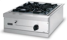 """24"""" Specialty Gas Wok/Cooker - VGWT"""