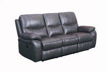 Carter Gray Sofa