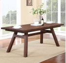 Portland Rectangular Table Product Image