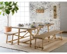 Primitive Joiners Dining Product Image