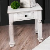 Joliet End Table Product Image