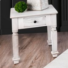 Joliet End Table