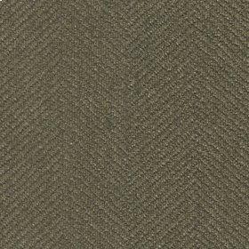 Jumper Olive Fabric