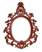 Queen Charlotte Mirror Product Image