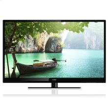 42 inch Class (42 inch Diagonal) LED High Definition TV