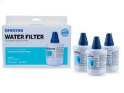 HAF-CU1-3P Water Filter Product Image