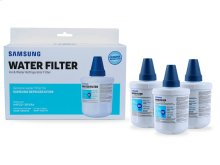 HAF-CU1-3P Water Filter