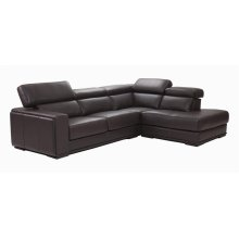 Maggy Sectional