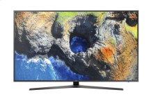 "75"" UHD 4K Flat Smart TV MU6300 Series 6"