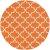 Additional Pollack AWDN-2025 6' Round