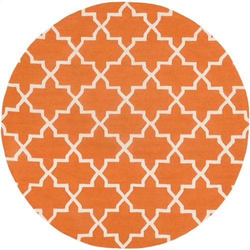 Pollack AWDN-2025 6' x 9'