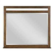 Wheaton Mirror