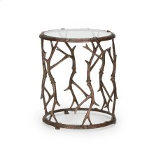 Elkmont Accent Table
