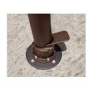 Concrete Mount Kit Product Image