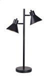 Ash - Table Lamp