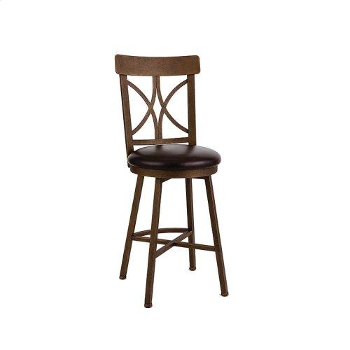 B227h26scamarillobarstool In By Wesley Allen In Camarillo Bar Stool
