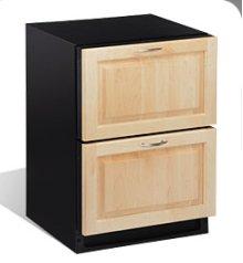 Combo® Drawer C2275DWROL