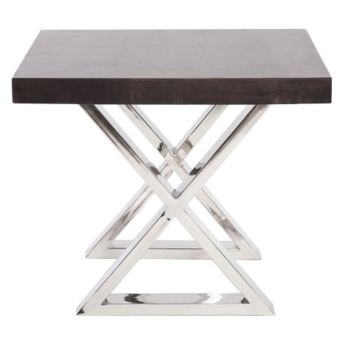 Kingsley Side Table