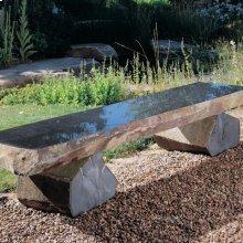 Basalt Bench