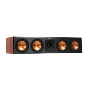 KlipschRP-450C Center Speaker - Cherry