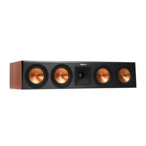 RP-450C Center Speaker - Ebony