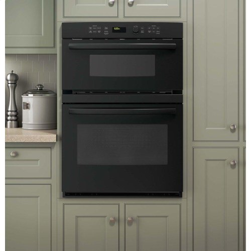 "GE® 30"" Built-In Combination Microwave/Wall Oven - CLEARANCE ITEM"