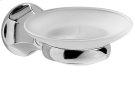 Soap Dish & Holder Product Image