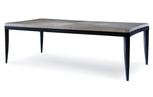 Symphony Leg Table