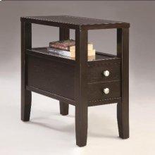 Matthew Chairside Table