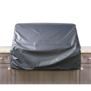 "Viking500 Series Vinyl Cover for 42"" Built-In Grill"