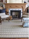 Berkeley Glacier Hand Loomed Area Rugs