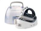 NI-WL600 Garment Care Product Image