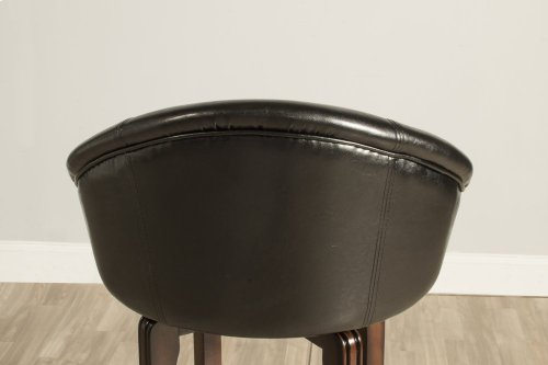 Dartford Counter Stool