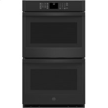 "GE® 30"" Smart Built-In Double Wall Oven"