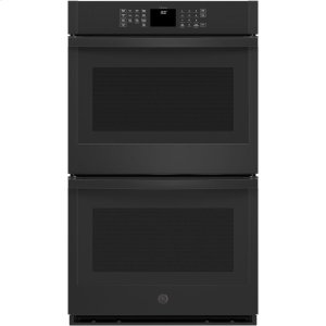 "GEGE® 30"" Built-In Double Wall Oven"