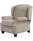 Reclining Chair Product Image