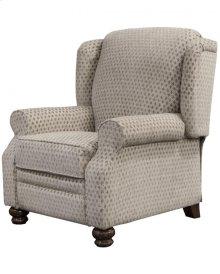Chair 1/2