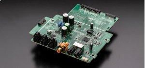 PMA-800NE