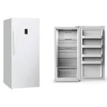 Arctic Wind 17.0 cu ft Upright Freezer
