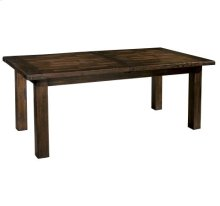 Harbor Springs Rectangular Dining Table
