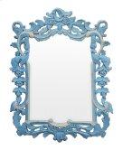 Prince Regent Mirror Product Image